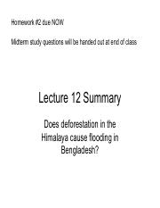 Lecture 12 Deforestation and flooding in Bangladesh.pdf