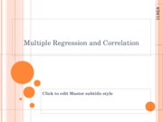 Multiple%20Linear%20Regression