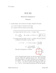 302hw2-solutions