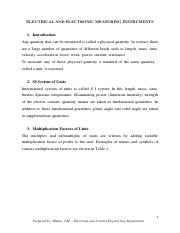 Measuring instruments - 26-09-16x.pdf