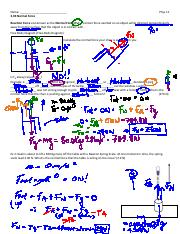 3.03_Normal_Force_annotated.pdf
