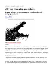 12HC_Why_we_invented_monsters.docx