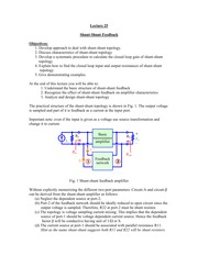 files_3-Lesson_Notes_Lecture_25