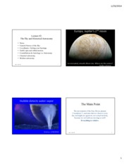 Lecture02_Sky_HistoricalAstroJB
