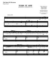 170410161-Turn-It-Obook-of-mormonff-Sheet-Music.pdf