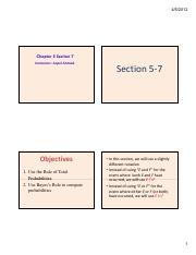 Chapter 5 Section 5.7  Spring 2012-Aqeel Ahmed.pdf