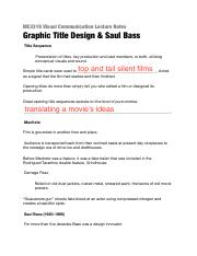 14+Graphic+Title+Designs+and+Saul+Bass+Lecture+Notes+I.pdf