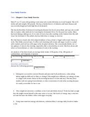 DIET_PLANNING_EXERCISE-2.docx