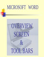 Intro_Screen_ToolBars.ppt