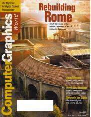 Computer Graphics World 2004 04.pdf