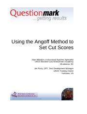 Modified Angoff.pdf