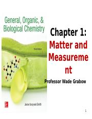 Lecture #1_matter_measurement_wg.pptx