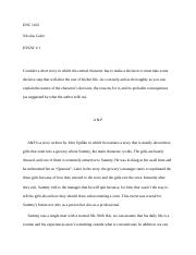 Nicolas Cavo essay ^N1 - After corrections^.docx
