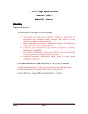 122767_Tutorial03ans.docx