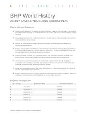 Course-Plan-BHP-World-History-Year-Long.docx