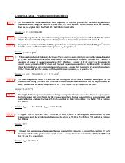 Lectures_13_and_14_Practice_Problems.pdf