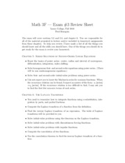 3f-fall2010-exam_3_review