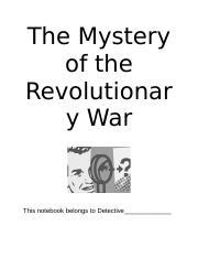 1472326855_demoFREERevolutionaryWarWorksheets.doc