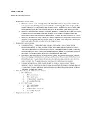 Copy of  Section 5 Test FRQ.docx
