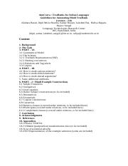 DS-guidelines-ver2-28-05-09.pdf