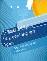 AP Geography Must Know Concepts Review (2).pptx