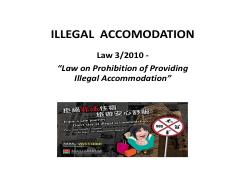 Illegal_accomodation_18_april_2012
