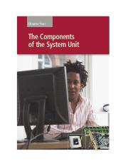 The_components_of_the_system_unit