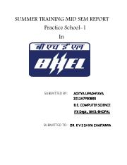 MidSemReport-2012A7PS088G.pdf