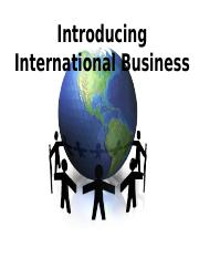 Introducing International Business _2016 (1)