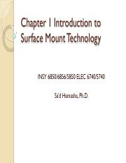 2. Surface Mount Tech.pdf