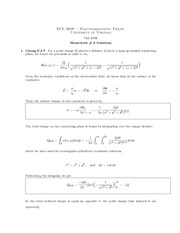 3209-2009-Solutions6