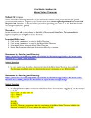 Pre-Work 4.6 (1).docx