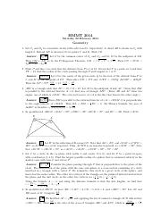 2014Geometry_Test_solutions.pdf