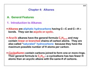 chapter 4 notes--one slide per sheet