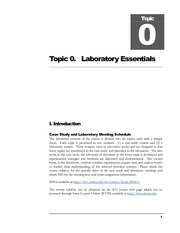 411_labmanual_F2012_safetyinfo