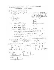Signal_Systems_Exam_14_Solutions