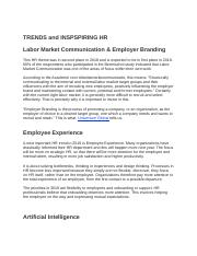 TRENDS and INSPSPIRING HR.docx