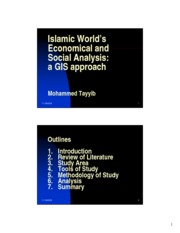 Student_Presentations_Islamic-Worlds-Economical-and-Social-Analysis