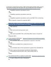 When should electronic commerce be used as a method of