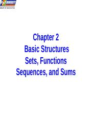 02-Basic Structures .ppt