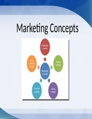marketingconcepts-131204142242-phpapp02.pptx