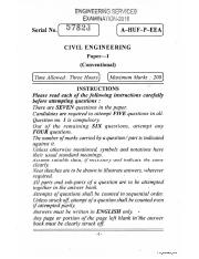 IES-Conventional-Civil-Engineering-2016.pdf