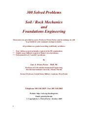 300_Solved_Problems_in_Geotechnical_Engineering