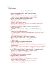 chapter 12 13 worksheet answers jackielee prof laserhansen chapter12 13worksheet 1. Black Bedroom Furniture Sets. Home Design Ideas