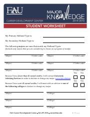 major_knowledge_student_worksheet.pdf