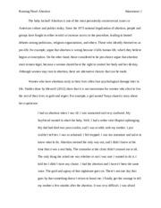 essay motivation Healthed mindmap jpg