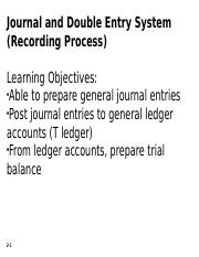 Lecture_3_Journal_Ledger_Trial_Balance.ppt