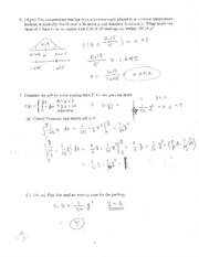 exam2_solution_even(1)
