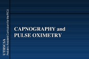 capnography-pulse-ox