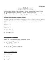 Math 105 - Review for First Exam (1).pdf